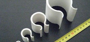 clips_profilplast
