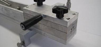 filiere-e-calibratori_profilplast